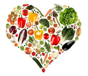 heart-health-5-a-day